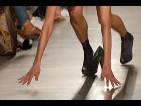 funny-high-heels-fails---funny-fail-compilation