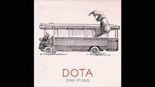 DOTA - Zwei im Bus