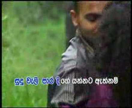 Krs Sinhala Karaoke ♫ Krs-vol 9