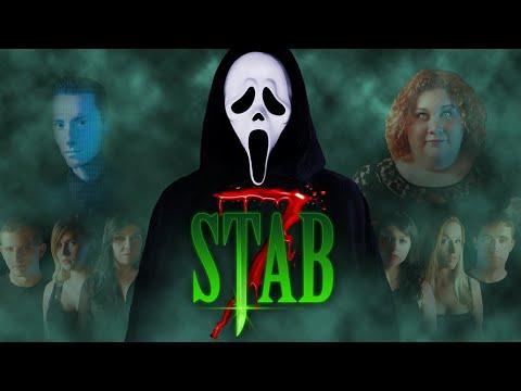 Stab 7 - FULL MOVIE (2017) thumbnail
