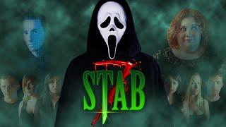 Stab 7 - FULL MOVIE (2017)