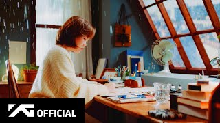 AKMU - 'How can I love the heartbreak, you`re the one I love' M/V