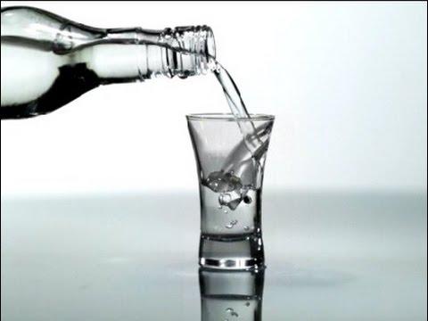 Симптомы алкоголизма, первые внешние признаки алкогольной
