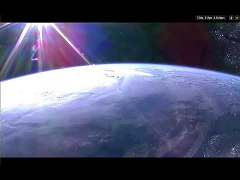 NASA's SUN SIMULATOR reveals PLANET X/NIBIRU/NEMESIS ...