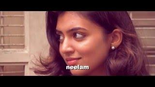 Neram Tamil   Kaatru Veesum Deleted Song   Nivin, Nazriya Nazim HD