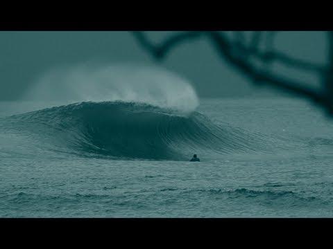 Secret Sumatra 2014 Teaser