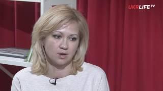 В феврале российские колонны шли через переправы, как в фильмах про войну, - Наталья Ващенко