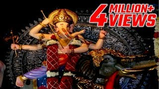 Most Powerful Mantra - Cure For All Problems | Shree Ganesh Mantra