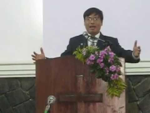 MUNG NGAY THIEU NHI TIN LANH (TD Nguyen Van Hoang) (09/06/2013).AVI