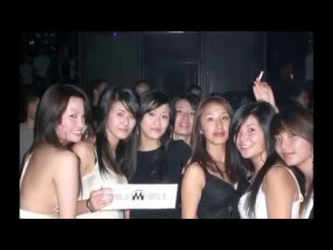 POP JAWA MIX 1 (MERENGUE)