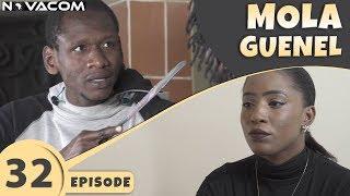 Mola Guenel - Saison 1 - Episode 32