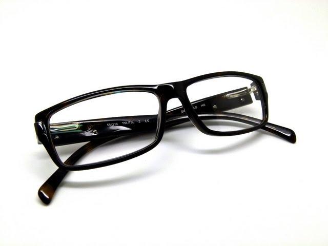 eff84ae005f MigiTech Spectacle Repairs - Optometrist - Suite 301  Level 3 125 ...