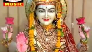 Ghar Mein Padharo Gajanand Ji    Deva Shree Ganesha    Popular Ganesh Bhajan