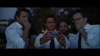 Копия видео Мальчишник в Вегасе_ Фотки в конце фильма