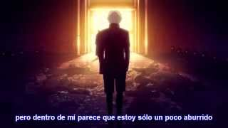 One Ok Rock - Mighty long fall Sub Español (Tokyo ghoul MV)