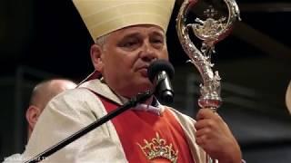 Czy archidiecezji łódzkiej mogło zdarzyć się coś lepszego niż abp Grzegorz Ryś?