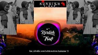 ▪Kurdish Trap▪(Amed)[►Neçe Gule Xeribi zore Remix ◄ ](Herkesin aradığı o müzik)Prod/Trapkolik music Resimi
