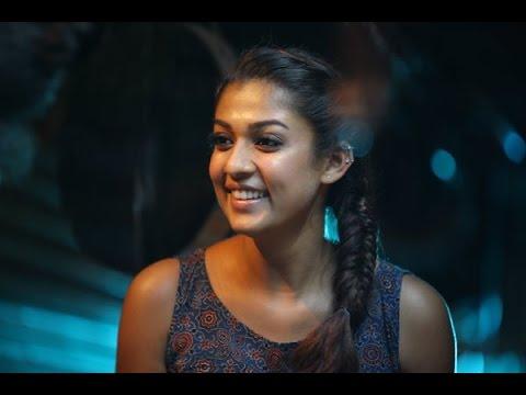 Dora - Official Tamil Teaser