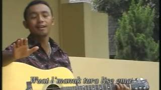 Gusti Mangun - Lako Mbeot MP3