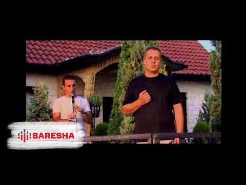 Hamez Llapqeva - Moj zeshkanja ime ( Official Video Audio )