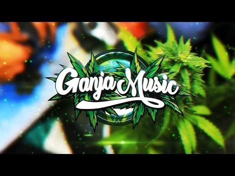Bugle & Shaggy - Ganja (Henry Fong Remix)