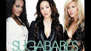 Sugababes - Push the button (male version)