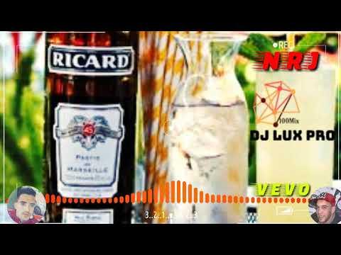 YA Mol Lbar Sarbili Kass Mchargi by dj lux proيامول البار اغنية للمغبونين