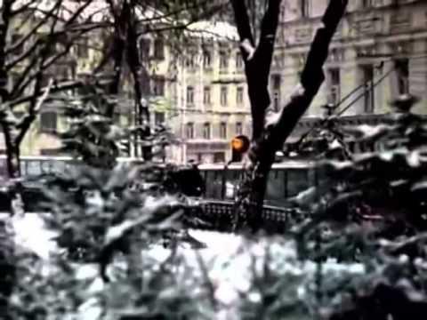 Саундтрек к фильму старый новый год 1980