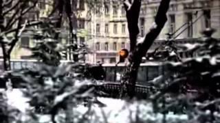 фильм Старый Новый год   Снег идет Музыка к фильму