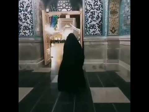 Hicabl Qiz Videolar Mp4 3gp Flv Mp3 Video Indir