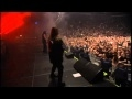 watch he video of Slayer - Hell Awaits/The Antichrist (Unholy Alliance)
