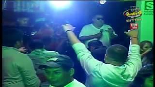 AUDIO 15 PRODUCCIONES - El Rey Vico y su Grupo Karicia - (DOM28/5/17-AFRIKA CLUB)