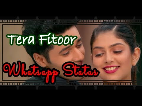 tera fitoor song dj download mp3 pagalworld