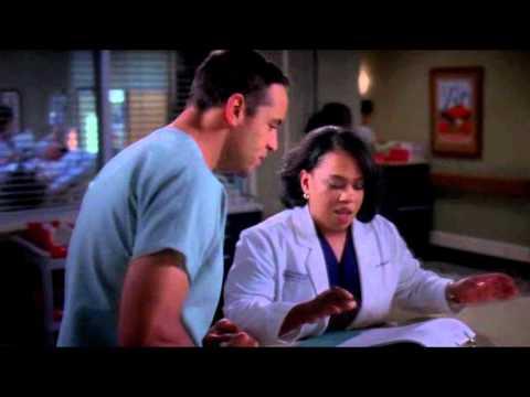 Bailey and Nurse Eli Cakin 712