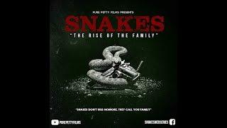 Snakes Web Series (Episode 1)