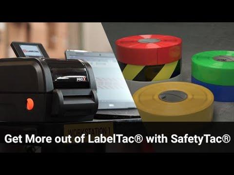 get-more-out-of-labeltac®-with-safetytac®