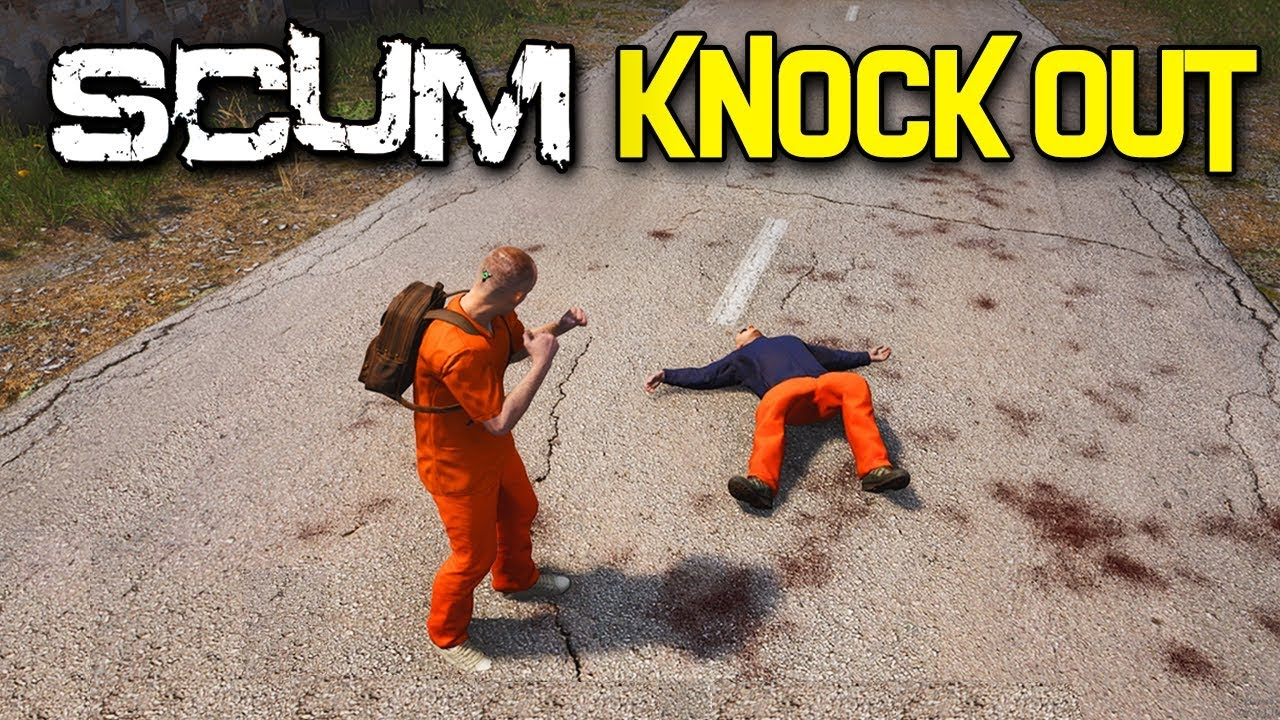 WORLDSTAR STREET FIGHT  |  SCUM