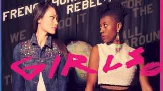French Horn Rebellion -- Girls (FM Attack Remix)