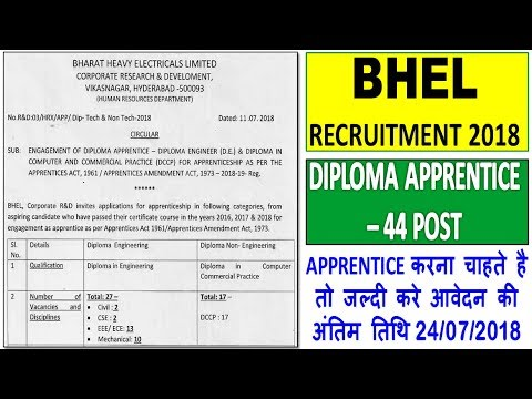 diploma ece jobs for freshers in hyderabad