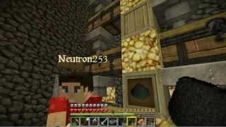 PRE RECORDED Live Stream -Destruction of the potato tower Ft. Neutron