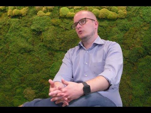Novinár Adam Valček: Na sledovanie novinárov sa mali skladať Kočner s Bödörom