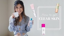 hqdefault - Best Skincare For Combination Acne Prone Skin