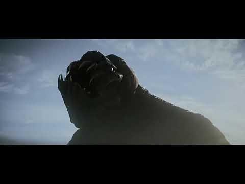 Cloverfield Screen Time: Cloverfield Paradox (2018)