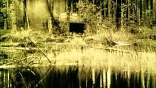 Сибириада - Человек и природа