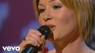 Dido - Thank You (Top Of The Pops 23 / 06 / 2001)