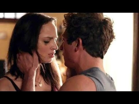 Shameless Episode 8x09 Lip & Sierra, Eddie...