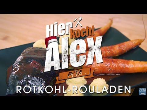 hier-kocht-alex:-rotkohlrouladen-mit-backofenmöhren-und-herzoginkartoffeln