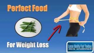 Best Foods For Weight Loss - Green Beans For Weight Loss