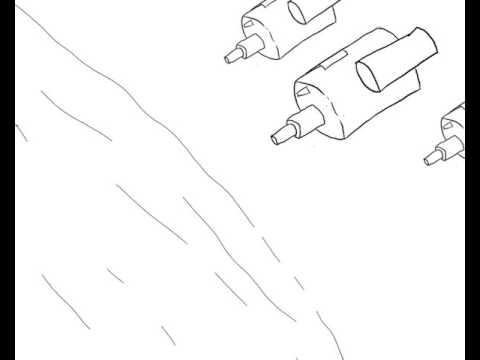 SCP-1396 x 2399: The Jovian Battlefield!