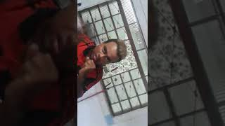 MC SOVACO DE COBRA DA PG IVO BIKE